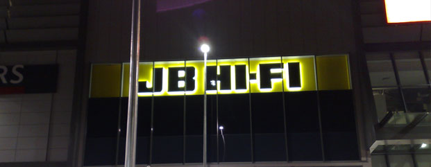 Acrylic-fabrication-of-signs-and-letters